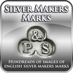 silver-makers-marks app