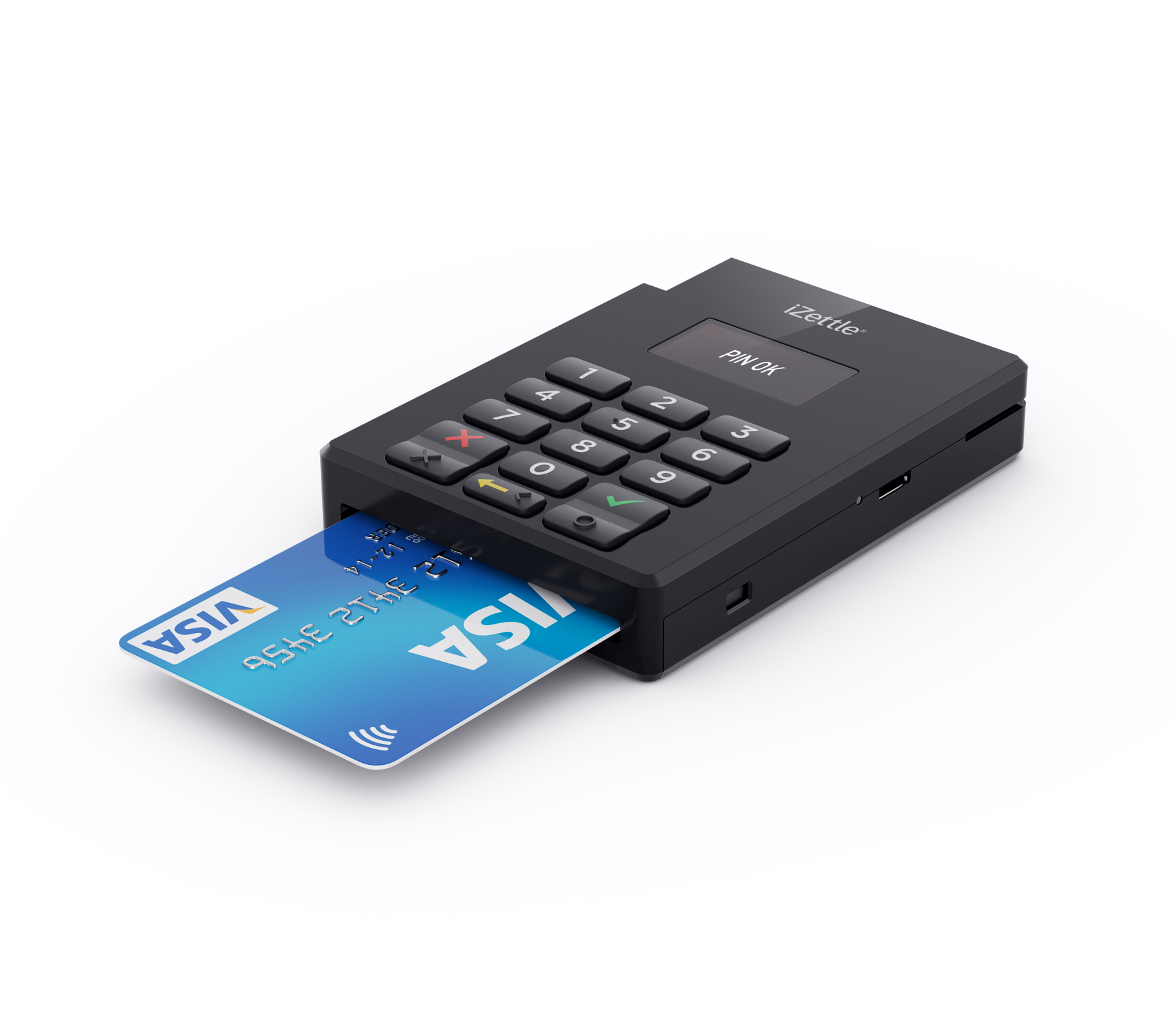 Debit and credit card machines for small business images free debit and credit card machines for small business caroleandellie debit and credit card machines for small magicingreecefo Images