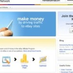 Can I Still Make Money With Ebay Partner Network?