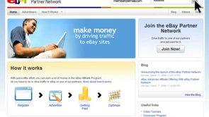 Can I Still Make Money With Ebay Partner Network?