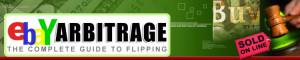 ebayarbitrage