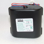 Do Not Buy A LSH 20 Lithium Battery Until You Have Read This