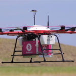Drone Delivery Good Or Bad Idea?