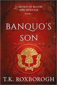 Banquos son book review