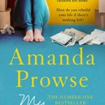 My Husbands Wife By Amanda Prowse Book Review