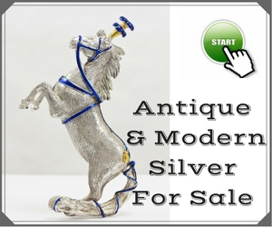 antique-modern-silver-for-sale