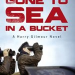 Gone To Sea In A Bucket Book Review