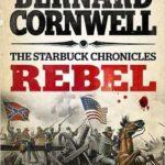 The Starbuck Chronicles By Bernard Cornwall