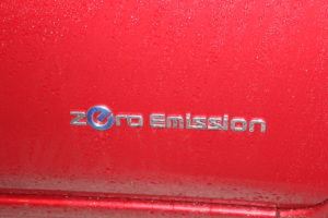 Zero Emission Vehicle Glossary Of Terms