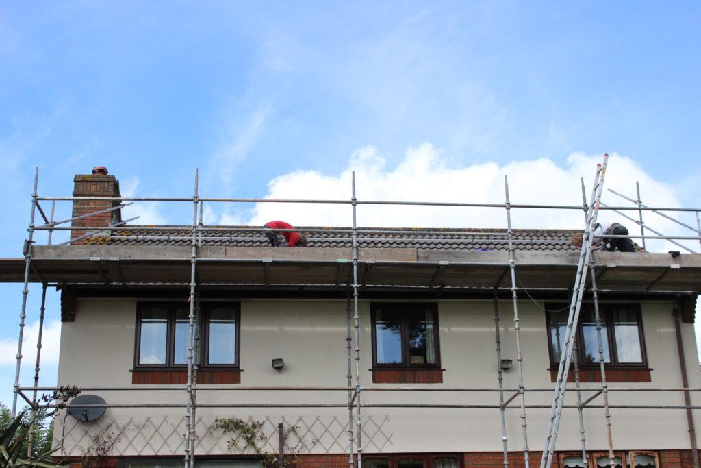 Solar Panels Devon Totnes Energy Plus Nissan Leaf 1