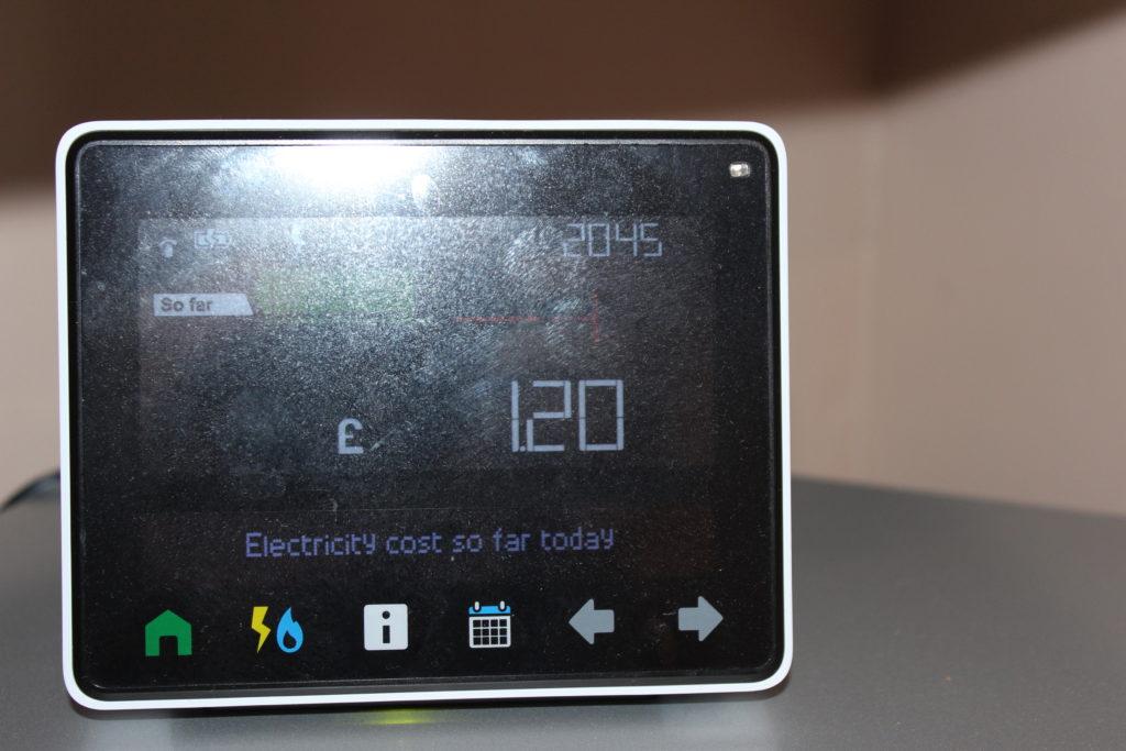 Solar Panels Devon Totnes Energy Plus Nissan Leaf 8