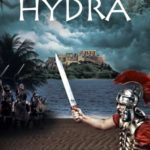 Killing the Hydra (Eagles and Dragons Book 2) Book Review