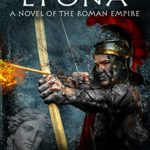Warriors of Epona: A Novel of the Roman Empire (Eagles and Dragons Book 3)